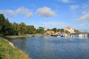 Schären Göteborg 3