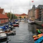 Kopenhagen 1