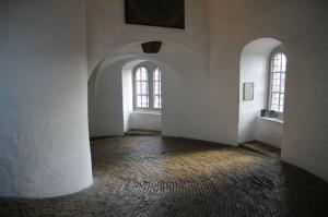 Kopenhagen Rundetaarn