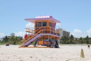 miami beach 8