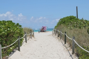 miami beach 9