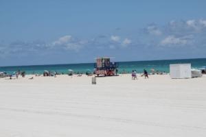 miami beach 10