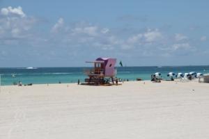 miami beach 11