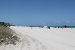 miami beach 12