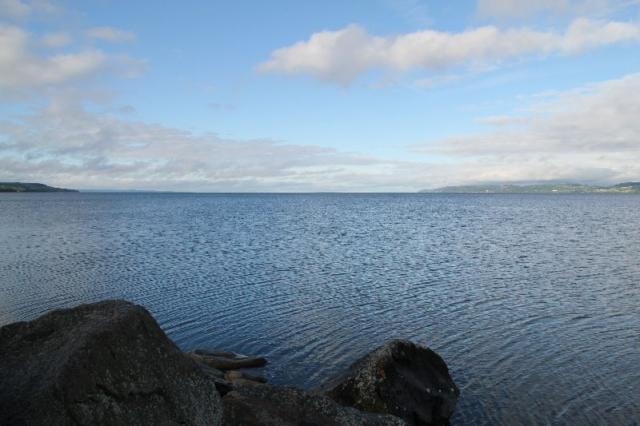 See in Schweden 2
